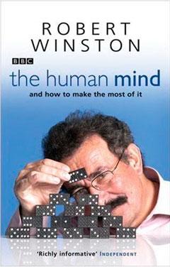 BBC. Лабиринты мозга (BBC. The Human Mind). Серия 1